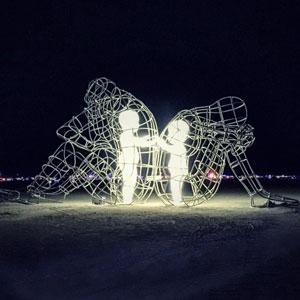 burning-man-festival-adults-babies-love-aleksandr-milov-ukraine-thumb